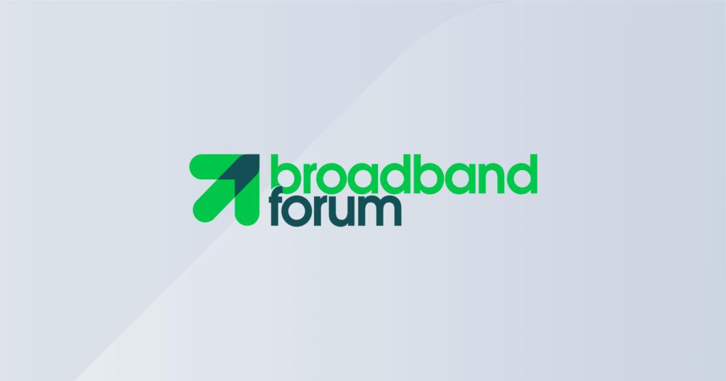 Member Benefits - Broadband Forum